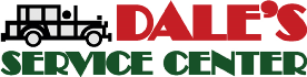 Dales Service Center