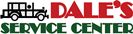 Dales Service Center
